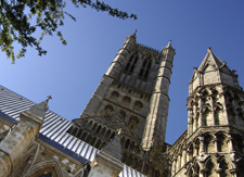 PageLines-lincoln_cathedral_225.jpg
