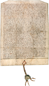 DeMontfort-manuscript