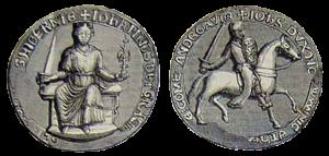 King-John-Seal