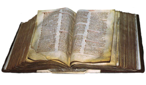 domesday_book