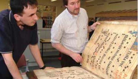 Magna Carta Study Day 650x375
