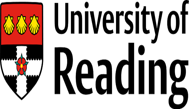 800px-University_of_Reading_logotrails