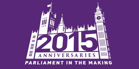 Parliament-in-the-Making-Logo