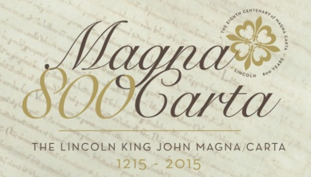 magna-carta-series-web
