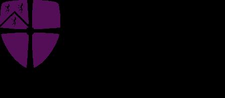 DurhamUni