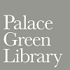 Palace-Green-Library-small