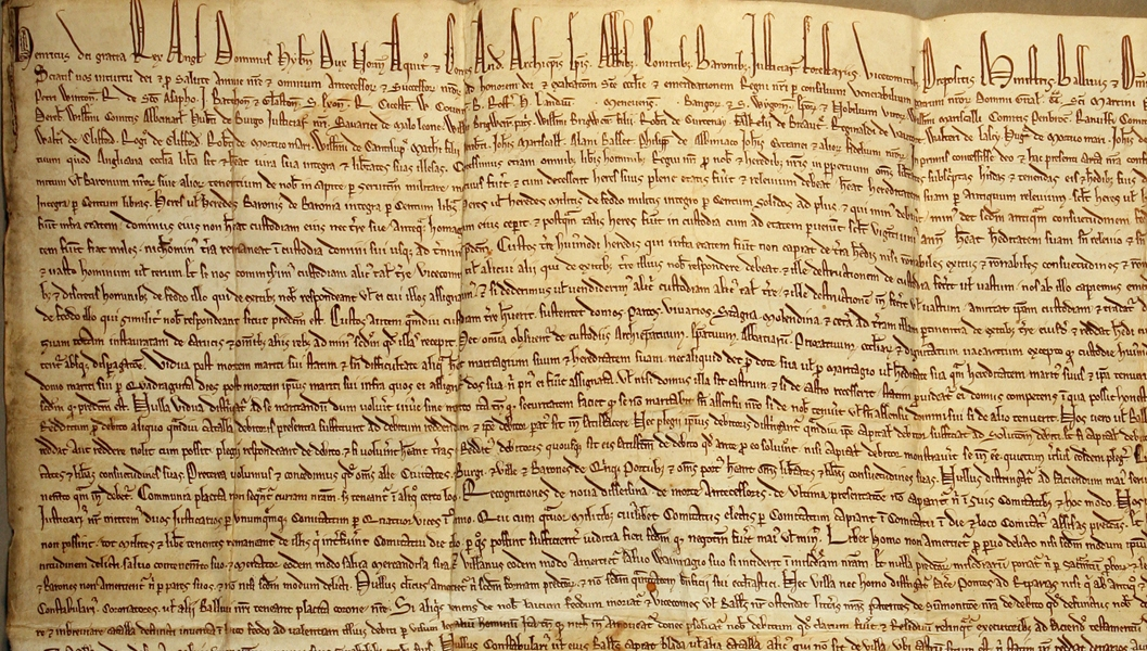 1.2.Reg.3 (1216 Magna Carta)(cropped)